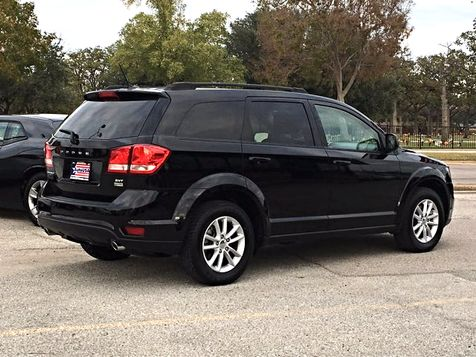 2014 Dodge Journey SXT | Irving, Texas | Auto USA in Irving, Texas