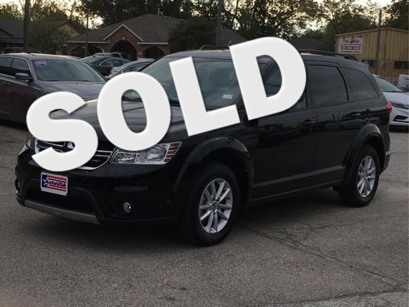 elko sxt details dodge journey inc auto solis in sales for inventory nv sale price at