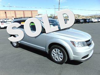 2014 Dodge Journey SE   Kingman, Arizona   66 Auto Sales in Kingman Arizona