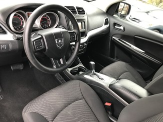 2014 Dodge Journey American Value Pkg Knoxville , Tennessee 16