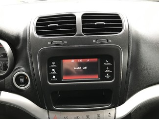 2014 Dodge Journey American Value Pkg Knoxville , Tennessee 21