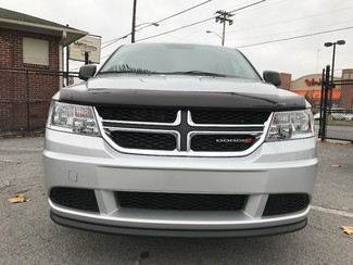 2014 Dodge Journey American Value Pkg Knoxville , Tennessee 3