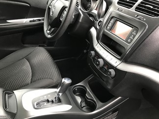 2014 Dodge Journey American Value Pkg Knoxville , Tennessee 64
