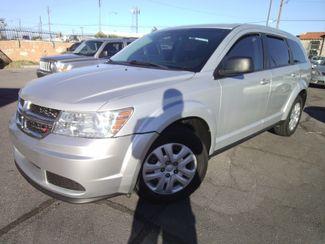 2014 Dodge Journey American Value Pkg Las Vegas, NV 1