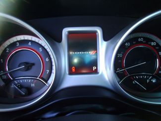 2014 Dodge Journey American Value Pkg Las Vegas, NV 11
