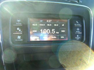2014 Dodge Journey American Value Pkg Las Vegas, NV 12