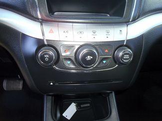 2014 Dodge Journey American Value Pkg Las Vegas, NV 14