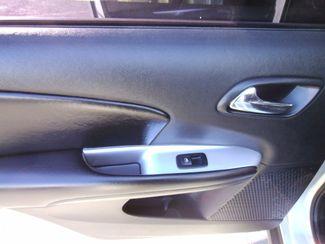 2014 Dodge Journey American Value Pkg Las Vegas, NV 16