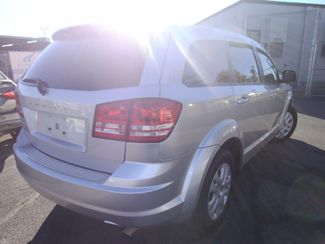2014 Dodge Journey American Value Pkg Las Vegas, NV 2