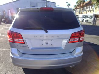 2014 Dodge Journey American Value Pkg Las Vegas, NV 20