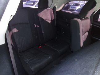 2014 Dodge Journey American Value Pkg Las Vegas, NV 23