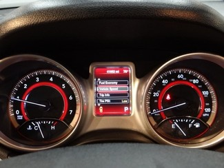 2014 Dodge Journey SE Little Rock, Arkansas 14