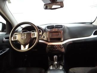 2014 Dodge Journey SE Little Rock, Arkansas 9