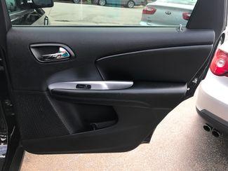 2014 Dodge Journey SE  city Wisconsin  Millennium Motor Sales  in Milwaukee, Wisconsin