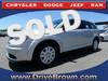 2014 Dodge Journey American Value Pkg Minden, LA