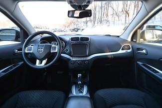 2014 Dodge Journey SXT Naugatuck, Connecticut 17