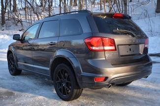 2014 Dodge Journey SXT Naugatuck, Connecticut 2