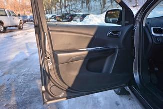2014 Dodge Journey SXT Naugatuck, Connecticut 20