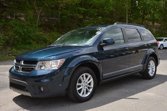 2014 Dodge Journey SXT Naugatuck, Connecticut