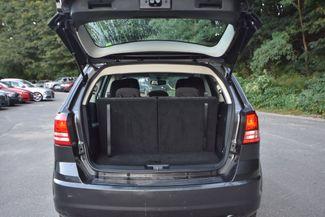 2014 Dodge Journey Naugatuck, Connecticut 11