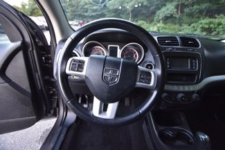 2014 Dodge Journey Naugatuck, Connecticut 17