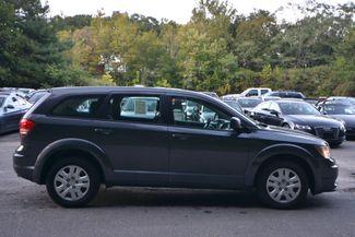 2014 Dodge Journey Naugatuck, Connecticut 5