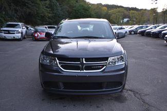 2014 Dodge Journey Naugatuck, Connecticut 7