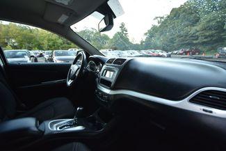 2014 Dodge Journey Naugatuck, Connecticut 9