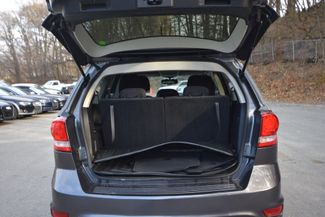 2014 Dodge Journey SXT Naugatuck, Connecticut 12