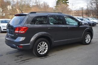 2014 Dodge Journey SXT Naugatuck, Connecticut 4