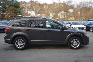 2014 Dodge Journey SXT Naugatuck, Connecticut 5