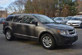 2014 Dodge Journey SXT Naugatuck, Connecticut 6