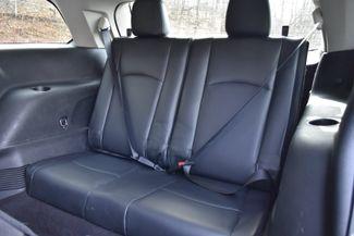 2014 Dodge Journey SXT Naugatuck, Connecticut 11