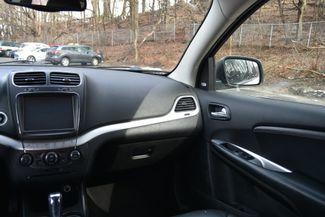 2014 Dodge Journey SXT Naugatuck, Connecticut 16
