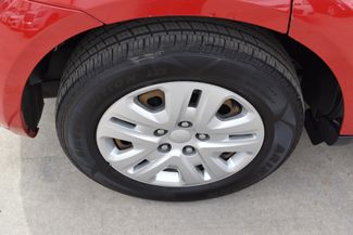 2014 Dodge Journey American Value Pkg Ogden, UT 10