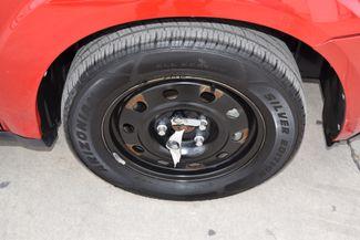 2014 Dodge Journey American Value Pkg Ogden, UT 11