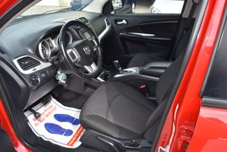 2014 Dodge Journey American Value Pkg Ogden, UT 13