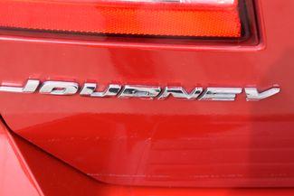 2014 Dodge Journey American Value Pkg Ogden, UT 32