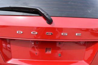 2014 Dodge Journey American Value Pkg Ogden, UT 33