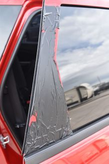 2014 Dodge Journey American Value Pkg Ogden, UT 28