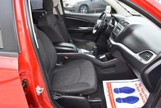 2014 Dodge Journey American Value Pkg Ogden, UT 24