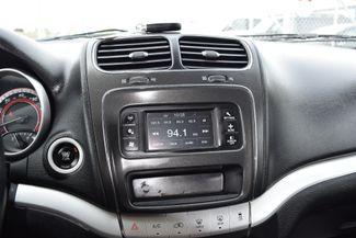 2014 Dodge Journey American Value Pkg Ogden, UT 18