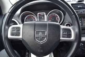 2014 Dodge Journey American Value Pkg Ogden, UT 14