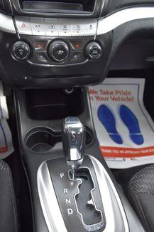 2014 Dodge Journey American Value Pkg Ogden, UT 19