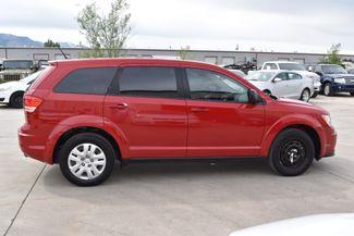 2014 Dodge Journey American Value Pkg Ogden, UT 6