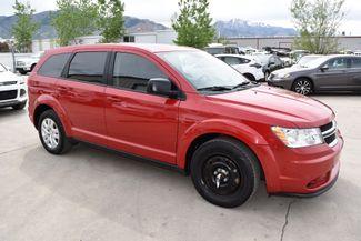 2014 Dodge Journey American Value Pkg Ogden, UT 7