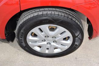 2014 Dodge Journey American Value Pkg Ogden, UT 9