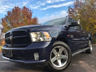 2014 Dodge Ram 1500 Express Leesburg, Virginia