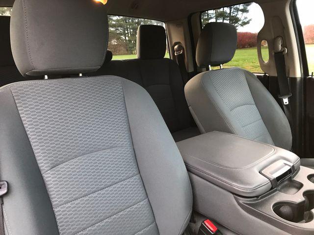 2014 Dodge Ram 1500 Express Leesburg, Virginia 8