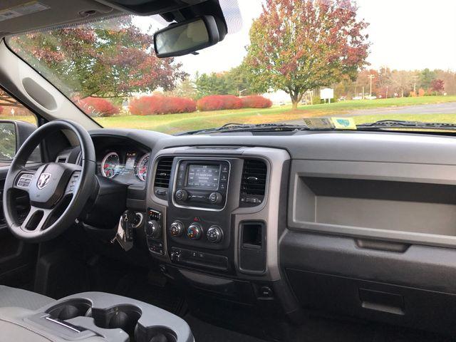 2014 Dodge Ram 1500 Express Leesburg, Virginia 14